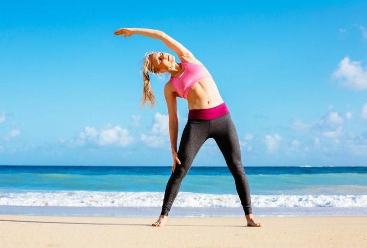 estiramientos-flexibilidad
